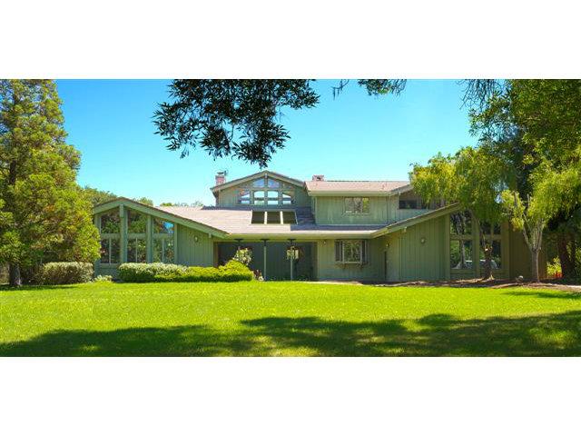 Real Estate for Sale, ListingId: 29221322, Soquel,CA95073