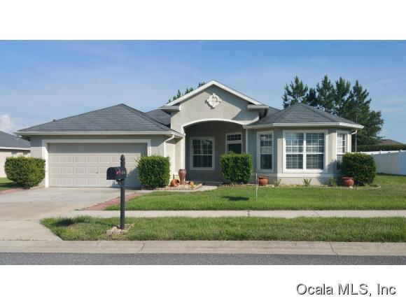 Real Estate for Sale, ListingId: 31918101, Ocala,FL34474