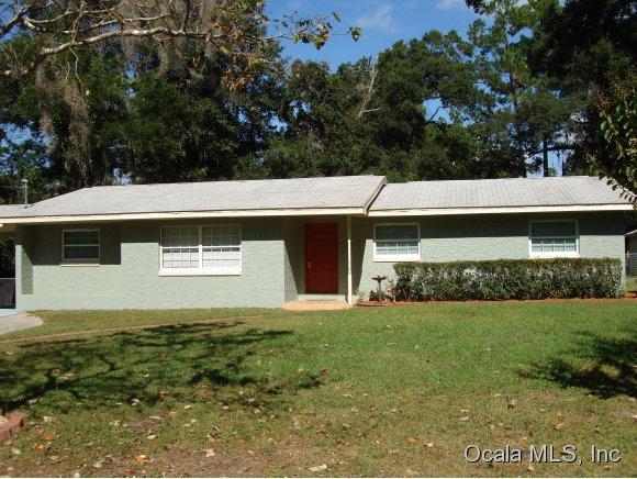 Real Estate for Sale, ListingId: 30535441, Ocala,FL34475