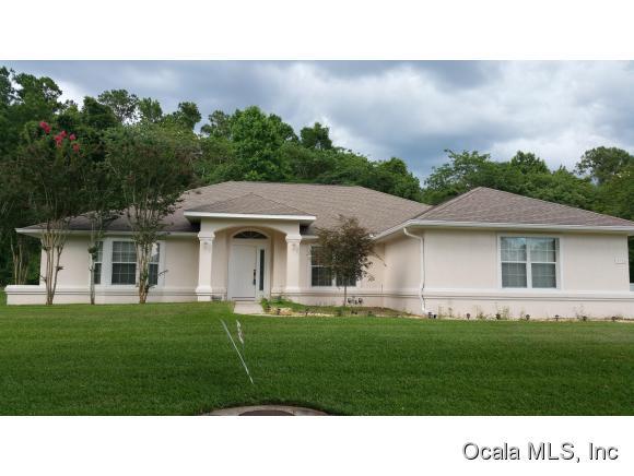 Real Estate for Sale, ListingId: 31650013, Ocala,FL34471