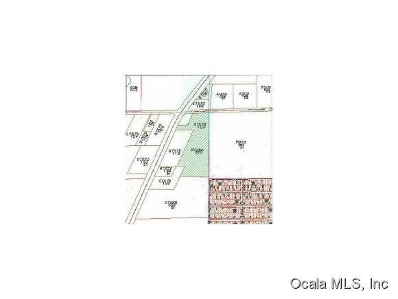 Real Estate for Sale, ListingId: 34370351, Citra,FL32113