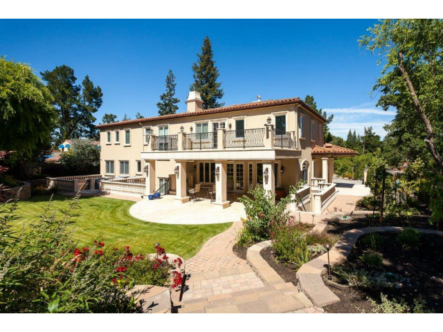 Real Estate for Sale, ListingId: 27317406, Palo Alto,CA94306