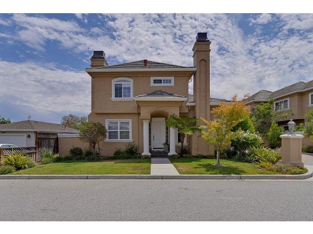 Real Estate for Sale, ListingId: 29429444, Campbell,CA95008