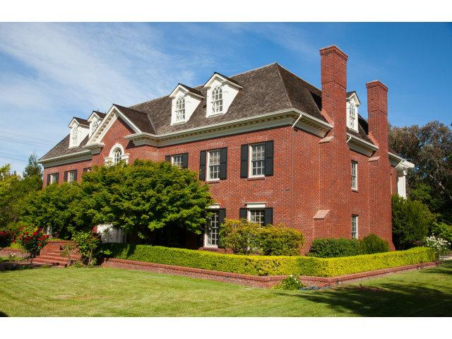 Real Estate for Sale, ListingId: 28179545, Atherton,CA94027
