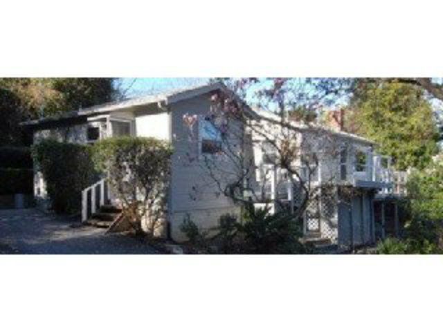 Real Estate for Sale, ListingId: 29022454, Redwood City,CA94062
