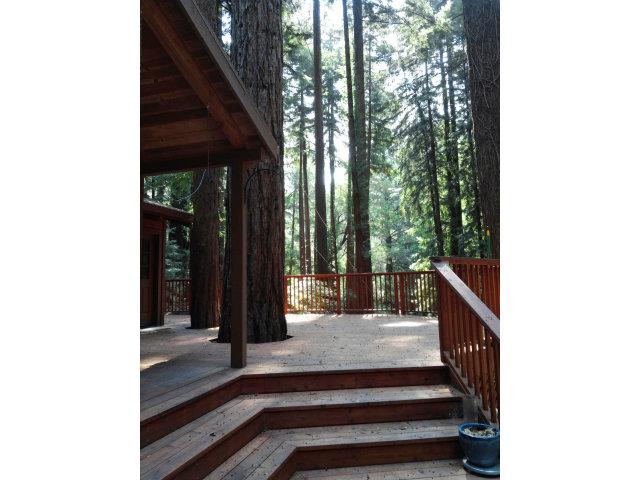 Single Family Home for Sale, ListingId:29539685, location: 291 BUENA VISTA AV Boulder Creek 95006