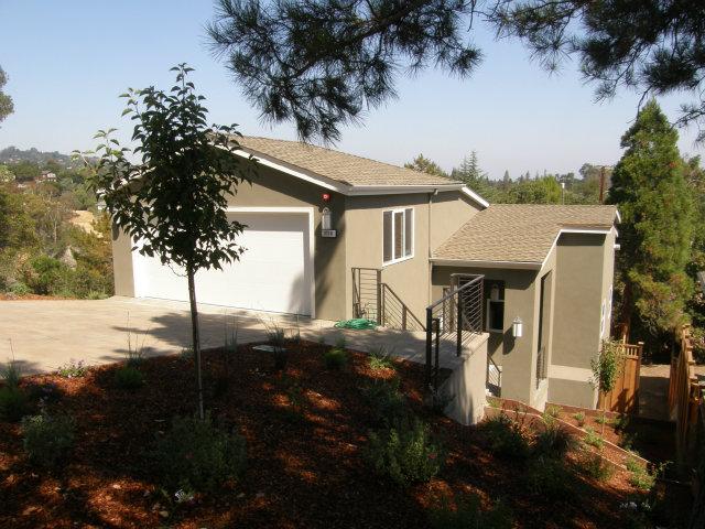 Real Estate for Sale, ListingId: 29678612, Redwood City,CA94062