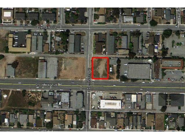 Commercial Property for Sale, ListingId:29489732, location: 1203 BROADWAY AV Seaside 93955