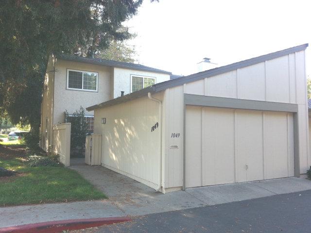 Rental Homes for Rent, ListingId:29588952, location: 1049 FOREST KNOLL DR San Jose 95129