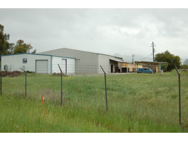 Commercial Property for Sale, ListingId:23480986, location: 2321 FALLON RD Hollister 95023
