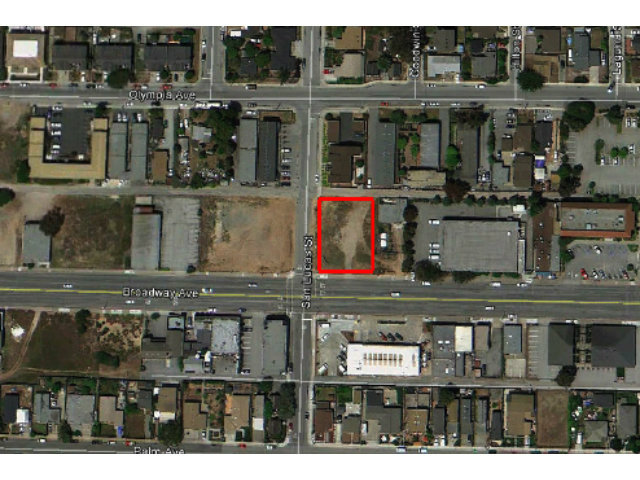 Commercial Property for Sale, ListingId:29489732, location: 1203 BROADWAY AV Seaside 93955
