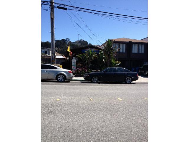 Real Estate for Sale, ListingId: 28372305, Pacifica,CA94044