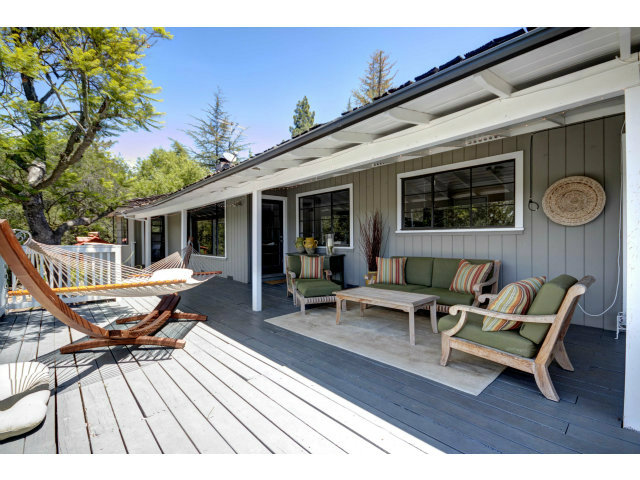 Rental Homes for Rent, ListingId:29293425, location: 14405 Debell Los Altos Hills 94022
