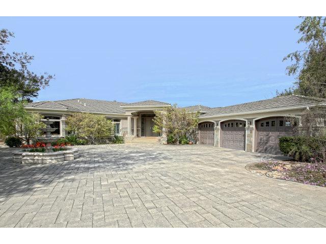 Real Estate for Sale, ListingId: 27193572, Los Gatos,CA95030