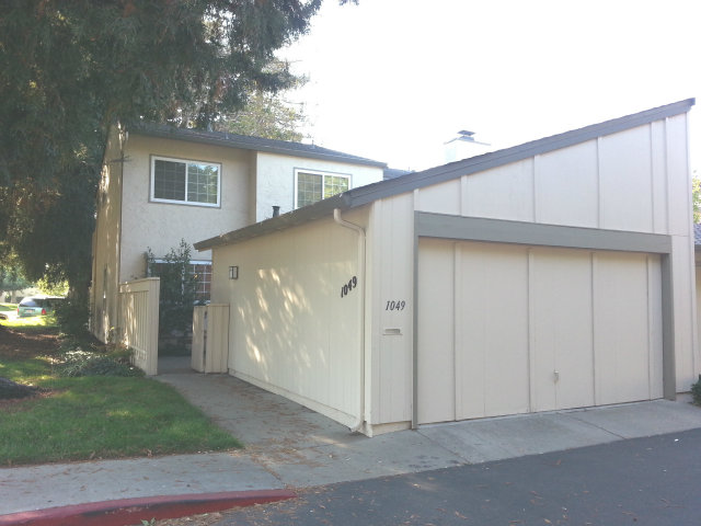 Rental Homes for Rent, ListingId:29588952, location: 1049 FOREST KNOLL DR San Jose 95129