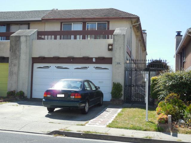 Real Estate for Sale, ListingId: 28744133, South San Francisco,CA94080