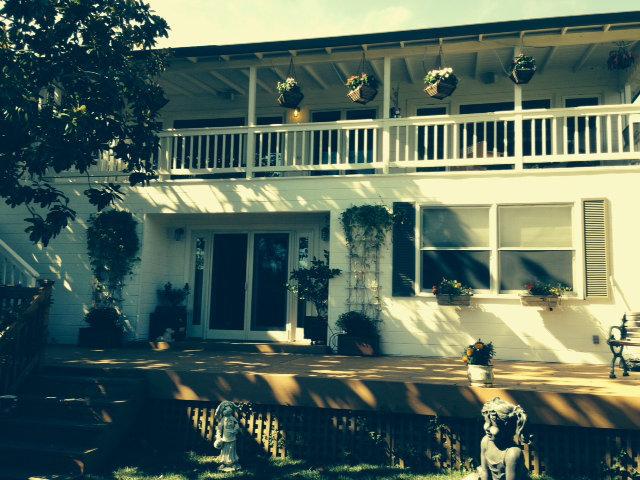 Real Estate for Sale, ListingId: 29713057, San Carlos,CA94070
