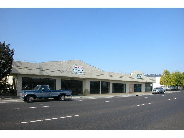Real Estate for Sale, ListingId: 27591944, San Carlos,CA94070