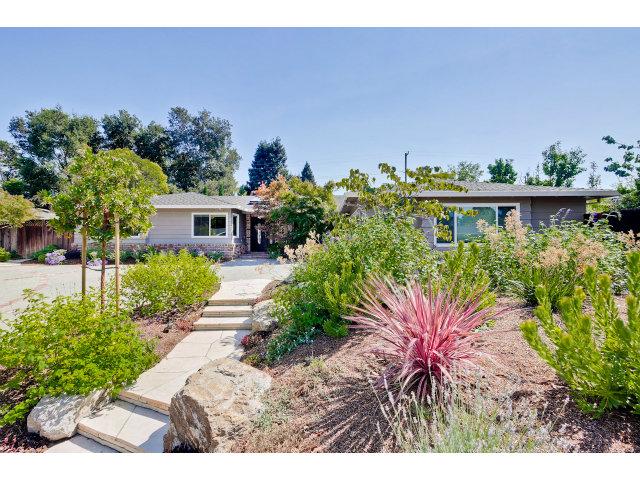 Real Estate for Sale, ListingId: 29606635, Los Altos,CA94024