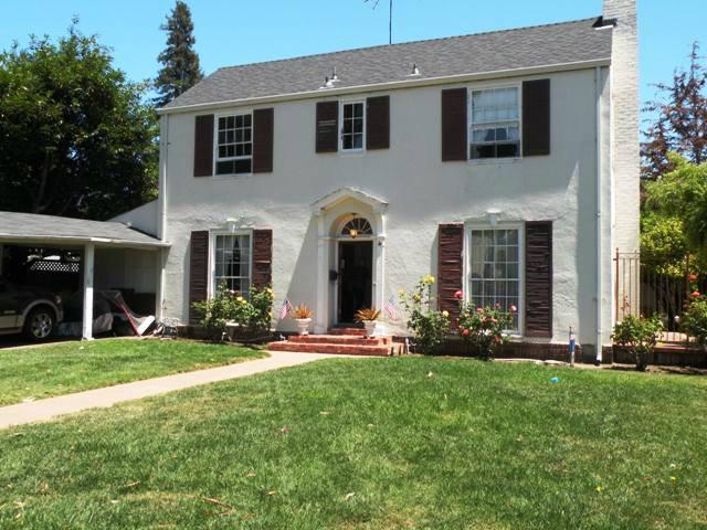 Real Estate for Sale, ListingId: 29022427, Burlingame,CA94010