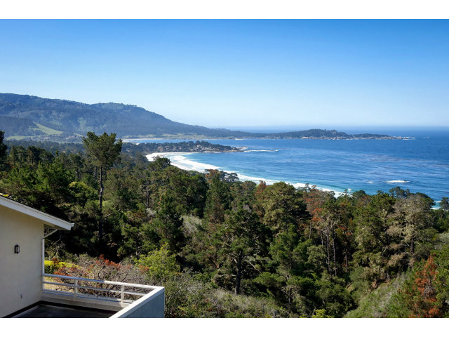 Featured Property in PEBBLE BEACH, CA, 93953