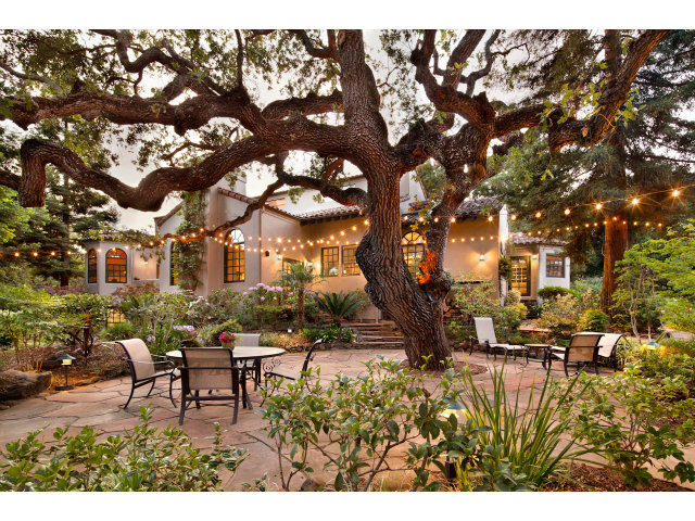 Real Estate for Sale, ListingId: 28076428, Palo Alto,CA94306