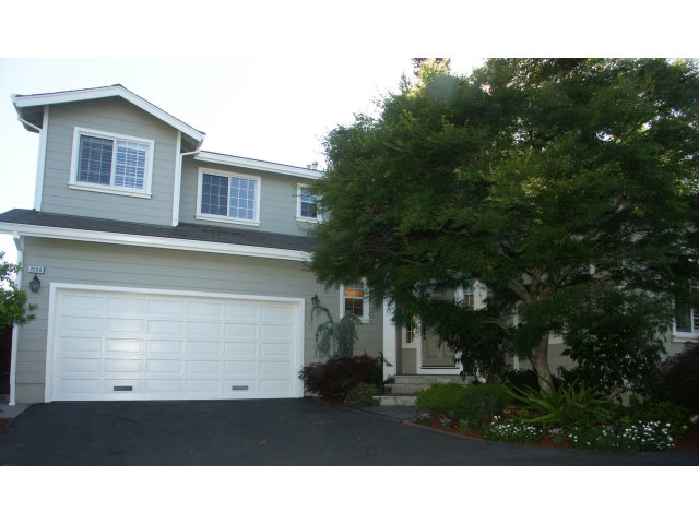 Real Estate for Sale, ListingId: 29825464, Redwood City,CA94061