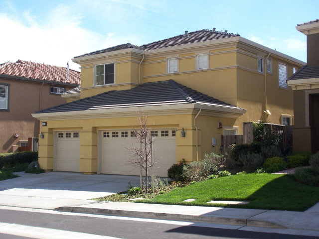Single Family Home for Sale, ListingId:28694485, location: 85 BAYVIEW DR South San Francisco 94080