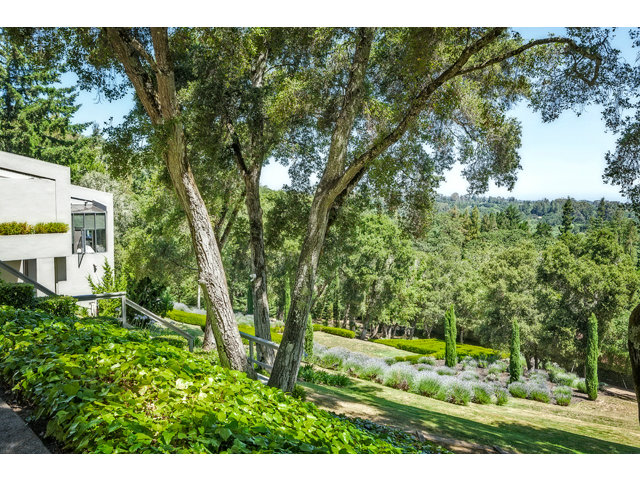 Real Estate for Sale, ListingId: 26792693, Woodside,CA94062