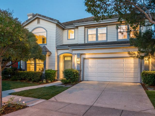 Real Estate for Sale, ListingId: 29622135, Redwood City,CA94065