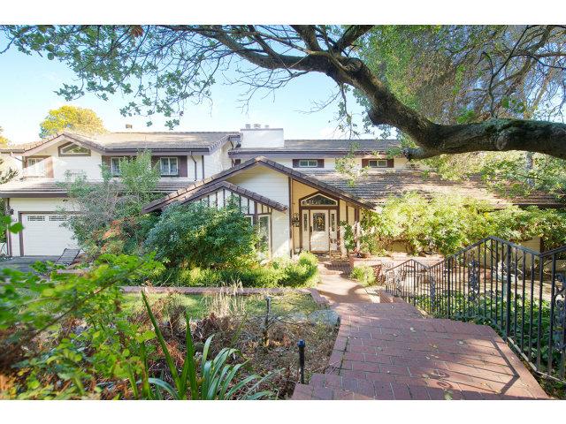 Real Estate for Sale, ListingId: 27543944, Hillsborough,CA94010