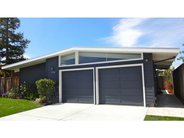 Real Estate for Sale, ListingId: 29511348, San Mateo,CA94402