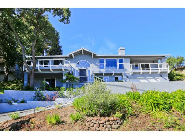 Real Estate for Sale, ListingId: 29511344, Los Altos,CA94024