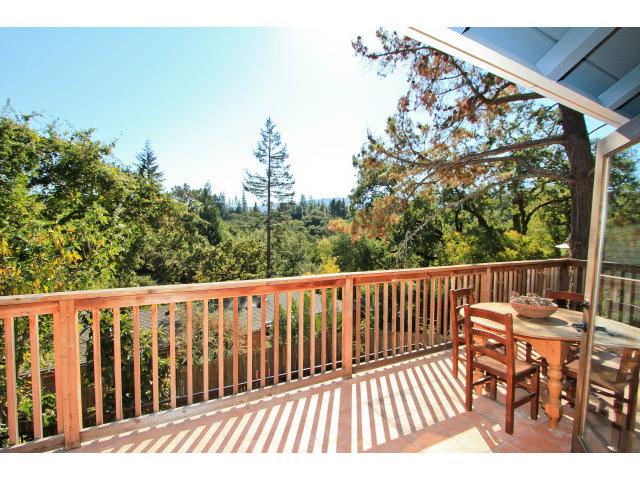 Real Estate for Sale, ListingId: 29622141, Woodside,CA94062