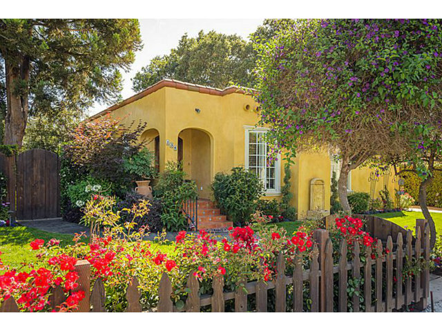 Real Estate for Sale, ListingId: 28657060, Redwood City, CA  94061