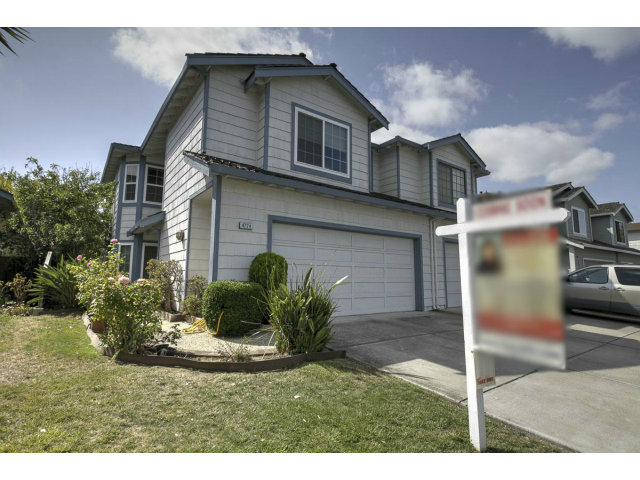 Real Estate for Sale, ListingId: 29606682, Fremont,CA94555