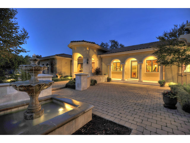 Real Estate for Sale, ListingId: 28906389, Pleasanton,CA94566