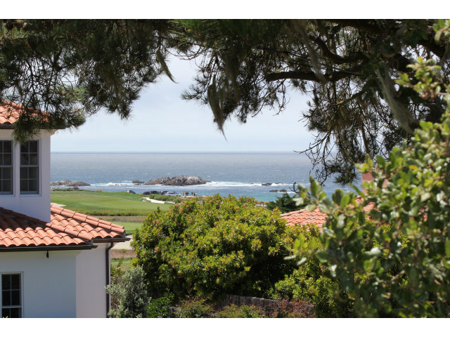 Real Estate for Sale, ListingId: 28427780, Pebble Beach, CA  93953