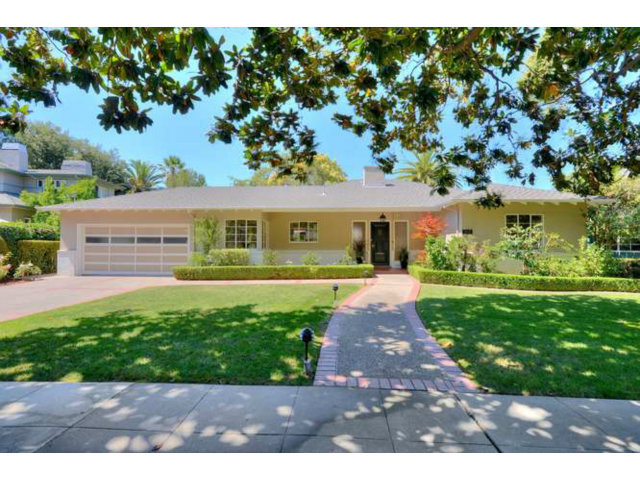 Real Estate for Sale, ListingId: 29039490, Redwood City, CA  94062