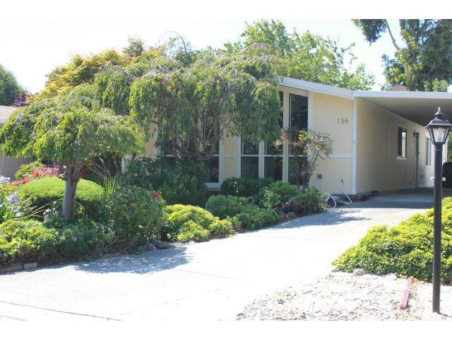 Real Estate for Sale, ListingId: 29121790, San Jose,CA95134