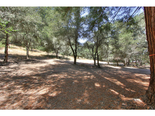 Land for Sale, ListingId:28822926, location: 77 UPENUF RD Redwood City 94062