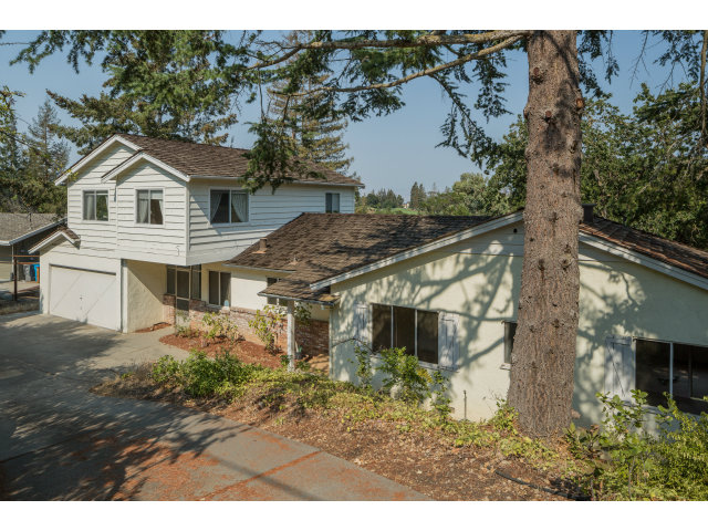 Real Estate for Sale, ListingId: 29647768, Los Altos,CA94024