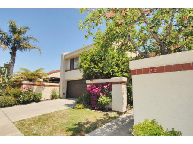 Rental Homes for Rent, ListingId:29121779, location: 26 Lido CI Redwood City 94065