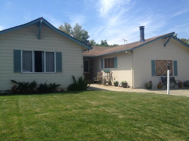Real Estate for Sale, ListingId: 29588909, Campbell,CA95008