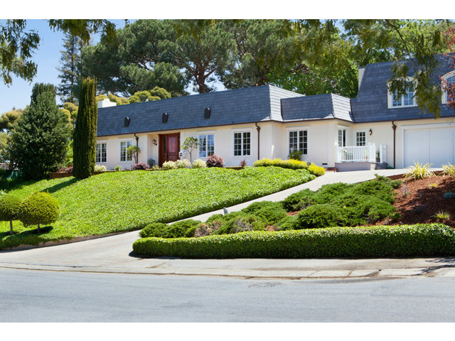 Real Estate for Sale, ListingId: 27999028, Menlo Park, CA  94025