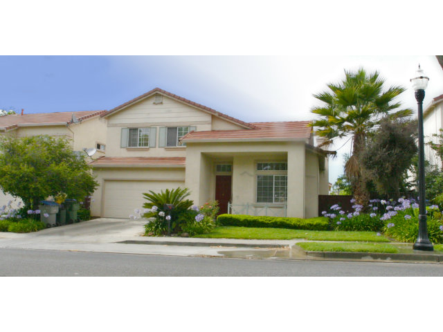 Rental Homes for Rent, ListingId:28939917, location: 3261 CAPRIANA CI San Jose 95135
