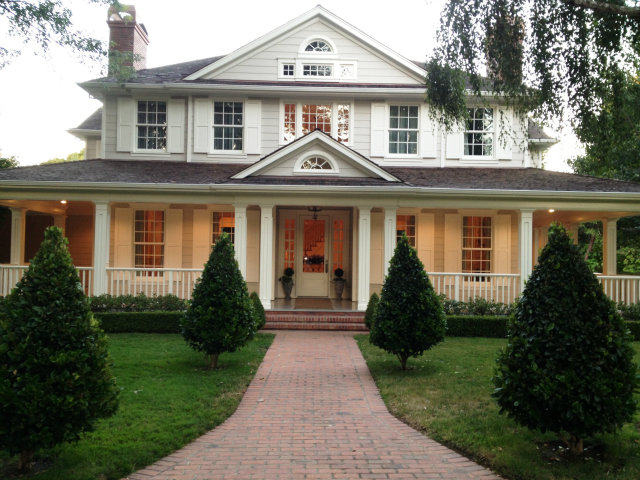 Rental Homes for Rent, ListingId:28906391, location: 53 Magnolia DR Atherton 94027