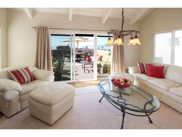 Single Family Home for Sale, ListingId:26438912, location: 1105 VIA MALIBU Aptos 95003