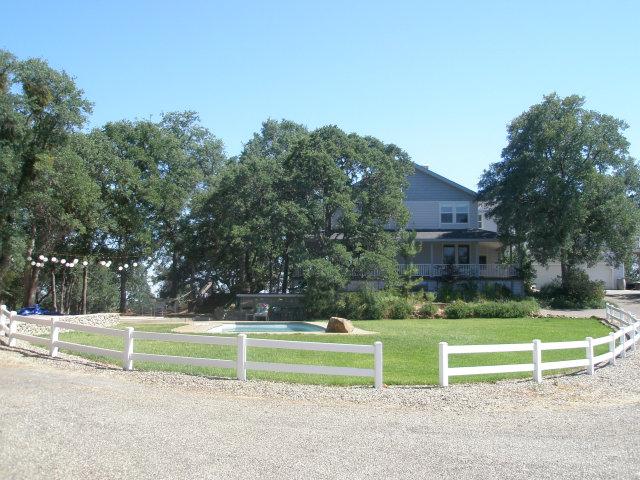 Real Estate for Sale, ListingId: 28305023, Mariposa,CA95338