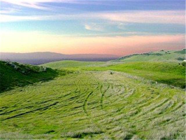 Land for Sale, ListingId:26792706, location: 5611 ALGONQUIN WY San Jose 95138